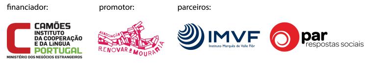 barra_logos_DPACGlobal-01