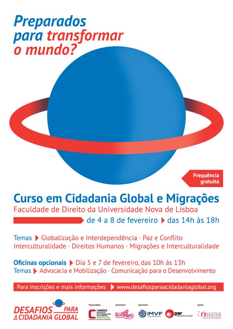 web_curso_DPCGlobal